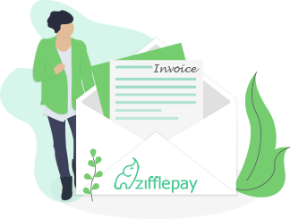 feature-invoice